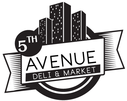 5th Avenue Deli & Market
